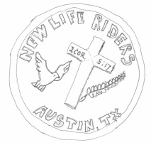 NLR_new_patch