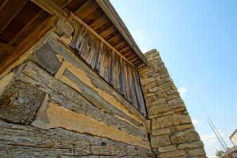 7-GlenRose - Briden Cabin06