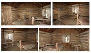 7-GlenRose - Briden Cabin08