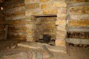 7-GlenRose - Briden Cabin11