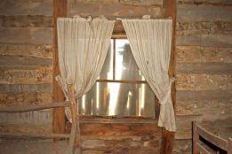 7-GlenRose - Briden Cabin12