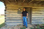 7-GlenRose - Briden Cabin14