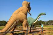 8-GlenRose - Dinosaur06