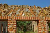 GlenRose - Petrified Building8