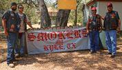SmokersMC 008