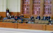 Legislative Day 117