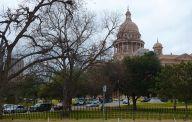 Legislative Day 14
