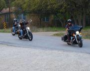 BikeNightSamsTownPoint 2