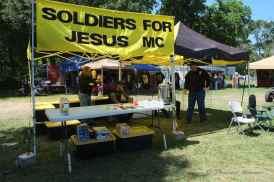 COCI State Saturday 4