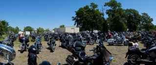 COCI State Saturday 8