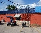 TexasMistPhotoSession 1