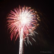 WellsBranch4thFireworks 23