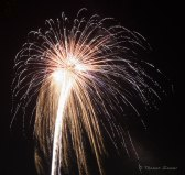 WellsBranch4thFireworks 25