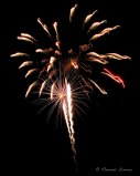 WellsBranch4thFireworks 28