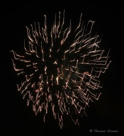 WellsBranch4thFireworks 29