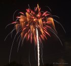 WellsBranch4thFireworks 5