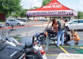 USMV Bike Wash 11