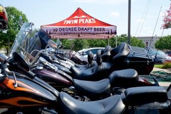 USMV Bike Wash 3
