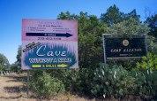 CaveWithoutAName 1