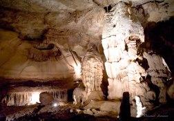 CaveWithoutAName 14