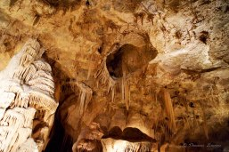 CaveWithoutAName 15