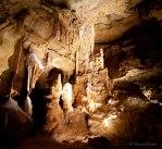 CaveWithoutAName 23