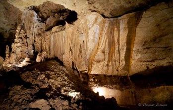 CaveWithoutAName 25