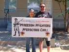 FreedomRunChiliFest 25