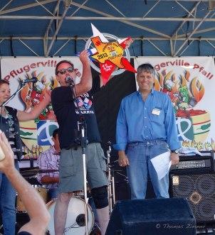 FreedomRunChiliFest 75