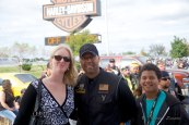 COCI_ChiliCookoff 40