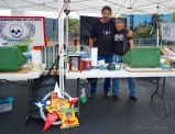 COCI_ChiliCookoff 5