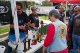 COCI_ChiliCookoff 58