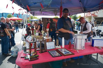 COCI_ChiliCookoff 6