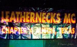 Leathernecks338th 16