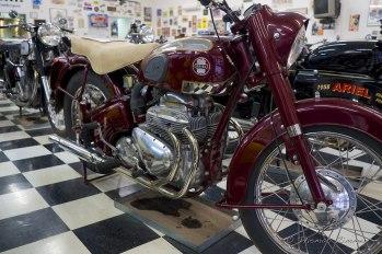 LoneStarMotorcycleMuseum 11