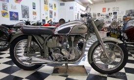LoneStarMotorcycleMuseum 15