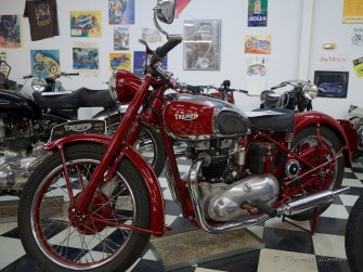 LoneStarMotorcycleMuseum 21