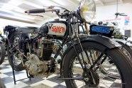 LoneStarMotorcycleMuseum 22