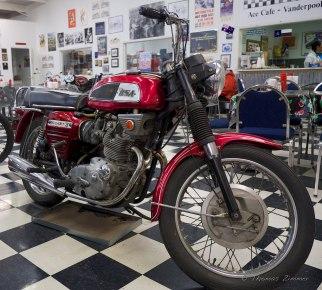 LoneStarMotorcycleMuseum 31
