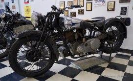 LoneStarMotorcycleMuseum 34