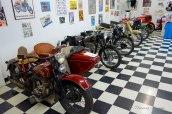 LoneStarMotorcycleMuseum 39