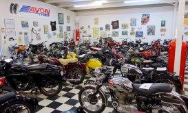 LoneStarMotorcycleMuseum 42