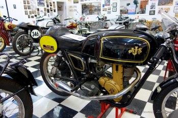 LoneStarMotorcycleMuseum 44