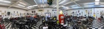 LoneStarMotorcycleMuseum 59