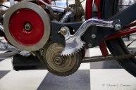 LoneStarMotorcycleMuseum 60