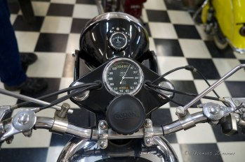 LoneStarMotorcycleMuseum 65