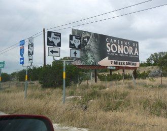 SonoraCaverns 1