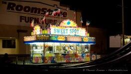 CarnivalAtFrys 1