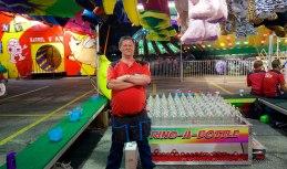 CarnivalAtFrys 10