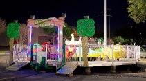 CarnivalAtFrys 13